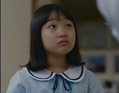 JTBC 금토드라마 [초콜릿]