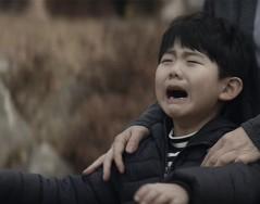 KBS 수목드라마 [어서와]