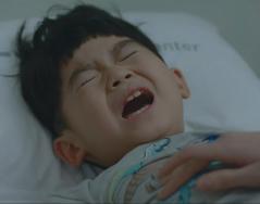 tvN목요드라마 [슬기로운의사생활]