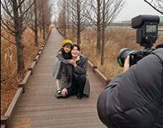 MBC 주말드라마 [두번은 없다]