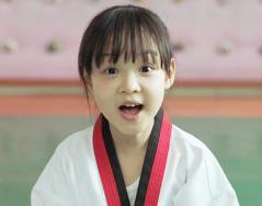 KBS2 월화드라마 [좀비탐정]